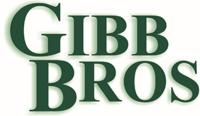 Gibb Bros Logo