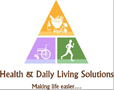HDLS-logo_sml