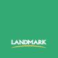Landmark_Logo